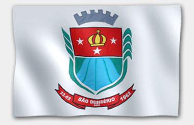 Bandeira_de_sd