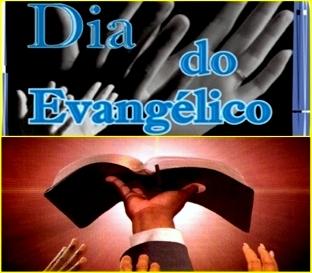 DIA-DO-EVANGÉLICO