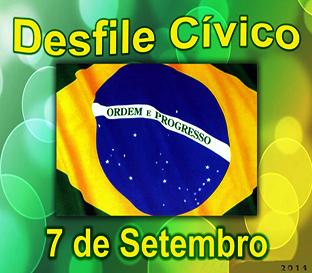 desfile-civico-a161d5c669